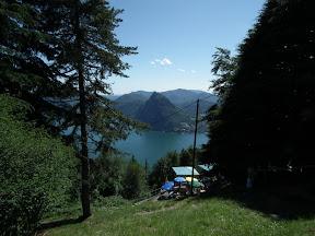 139 - Monte Bre.JPG