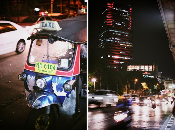 Bangkok_034.jpg