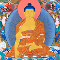 Daily Buddhist Prayers icon