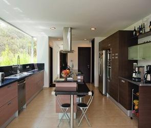 cocina-de-diseño-con-isla