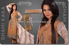 Ghani-Textiles-Spring-Collection11