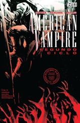 American_Vampire_-_Segundo_Ciclo_05_01_Kingdom-X.Arsenio.Lupin.LLSW.HTAL
