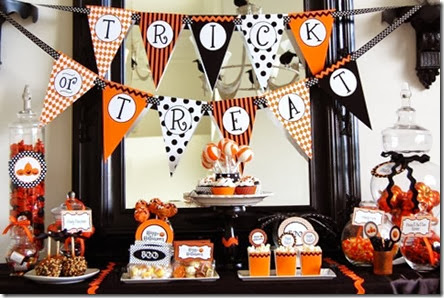decoracion halloween (9)