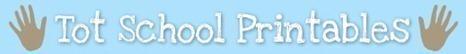Tot-School-Printables1121222222