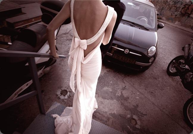 wedding dress 839079635769092354436 inbaldror.co.il