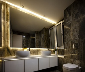 baño-decoracion-de-lujo