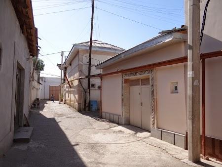 35. Cartiere in Samarkand.JPG