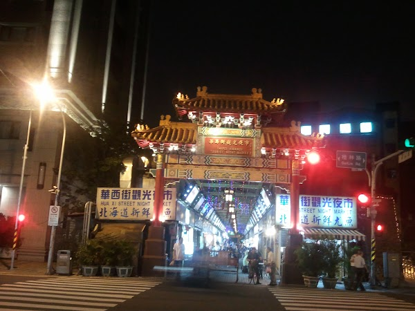 20. Night Market.jpg