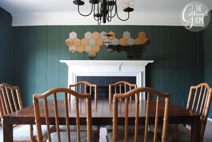 dining-room-midcentury-chandelier-honefoss-mirrors