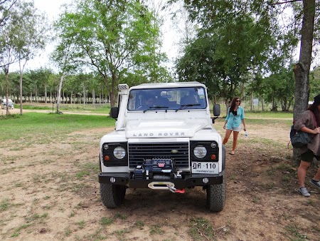 32. Jeep in safari.JPG