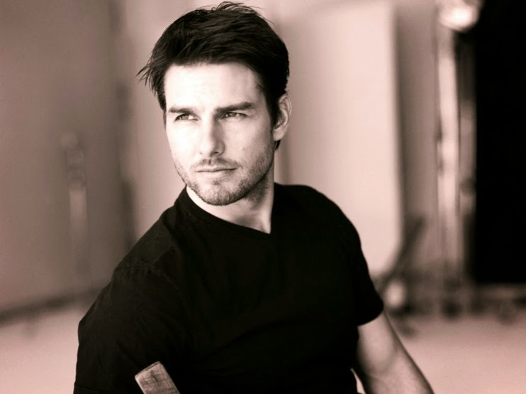 Tom-Cruise-HD-Wallpaper-2012-2013-04