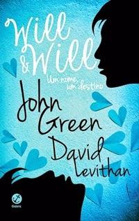 Will & Will, por John Green
