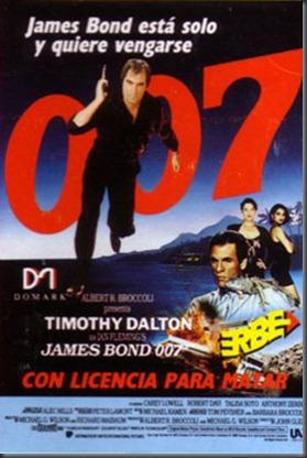 007-ConLicenciaparaMatar(Erbe)