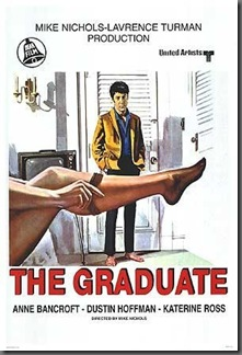 the-graduate-movie-poster