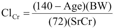 99-2-%2525E8%252597%2525A5%2525E7%252589