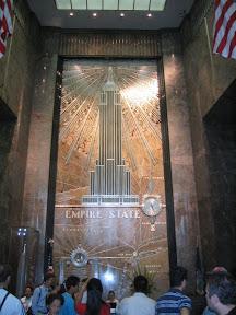 270 - Entrada al Empire State.jpg