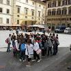 IIBonp_e_IIC_a_Firenze_23-24-4-2012_009.jpg