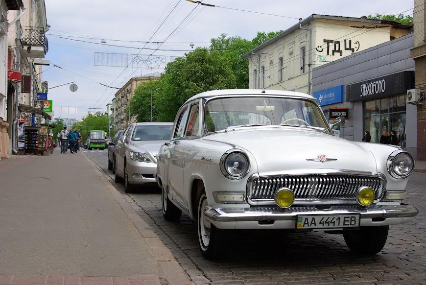 charkov-0126.JPG