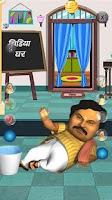 Screenshot of SAB Ka Gadha