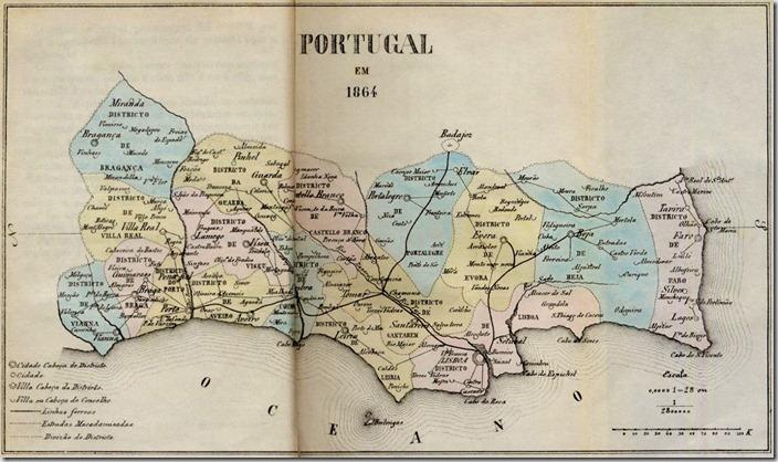 mapa caminhos ferro portugal Restos de Colecção: Junta Autónoma das Estradas mapa caminhos ferro portugal