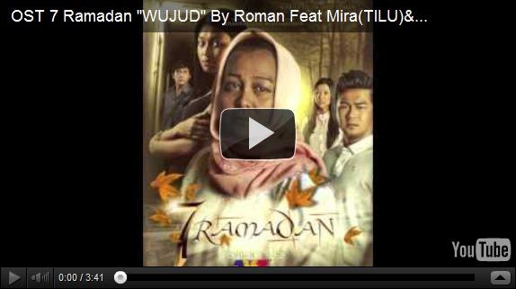 Lagu–Lagu Terbaik Opick ( Penyanyi Islamik Indonesia
