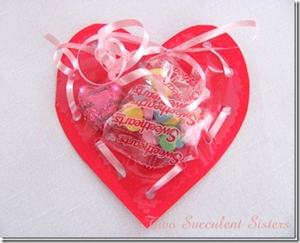 heart treats with watermark