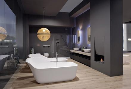 diseño-de-bañeras-baños-modernos-reformas-decoracion
