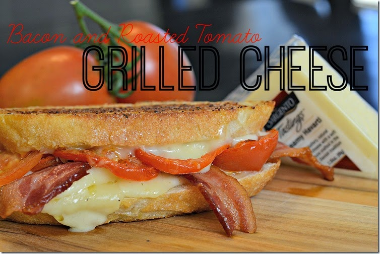 Bacon-and-roasted-tomato-grilled-cheese