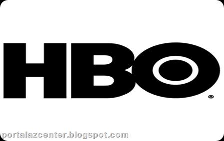 logo_hbo