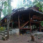 Тайланд 18.05.2012 4-53-27.JPG