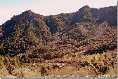 3347 Cueva Grande-Llanos Pez