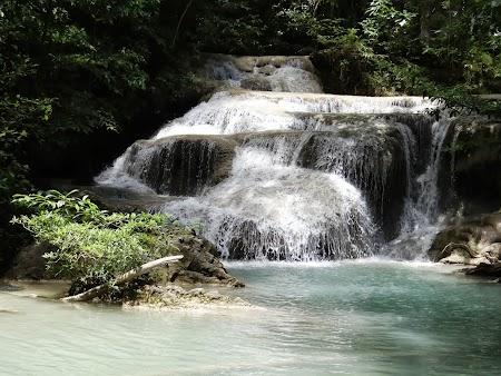 24. Cascada Erawan 2.JPG