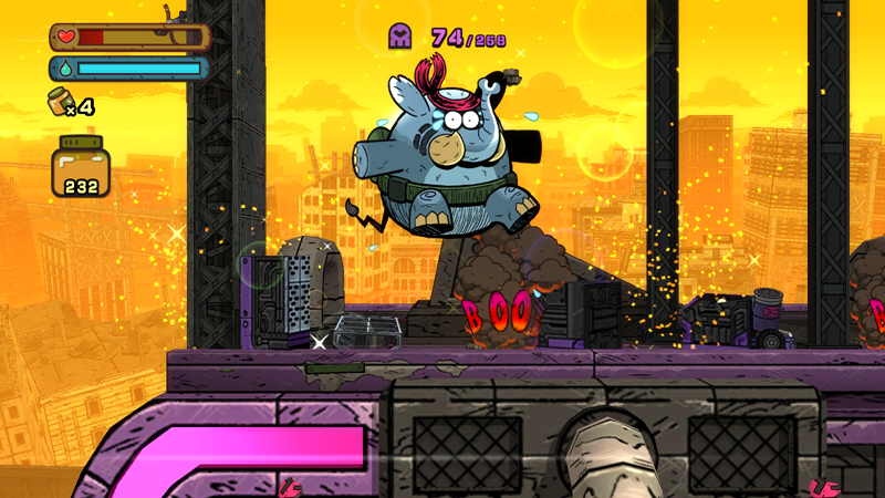 tembo_the_badass_elephant_screenshot