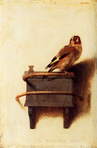 Carel_Fabritius_-_The_Goldfinch_-_WGA7721_1024.jpg