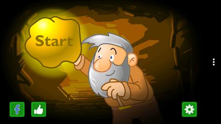 Gold Miner Classic - XMas 2015 1.0.6 screenshot 281291