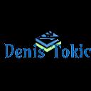 Denis Tokić