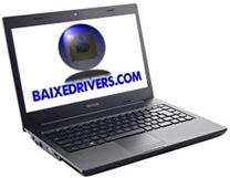 S1990 7 DOWNLOAD POSITIVO WINDOWS DRIVERS UNIQUE