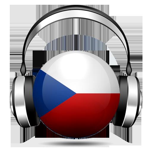 Czech Radio český rozhlas