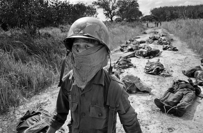 guerra_vietnã-6