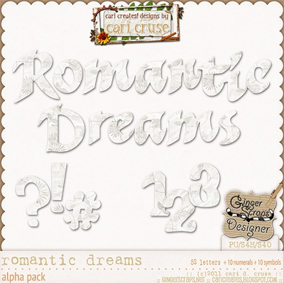 CariCruse_RomanticDreams-ap_Preview