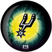 San Antonio Spurs Fan App