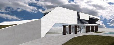 render-Casa-Roncero-ALT arquitectura