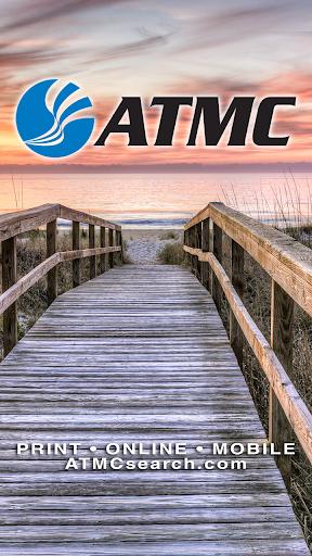 ATMC Search