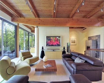 decoracion-interior-casa-arquitectura-sostenible-Pierre-Cabana