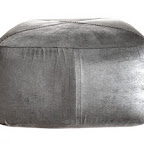 Leather Pouf.jpg