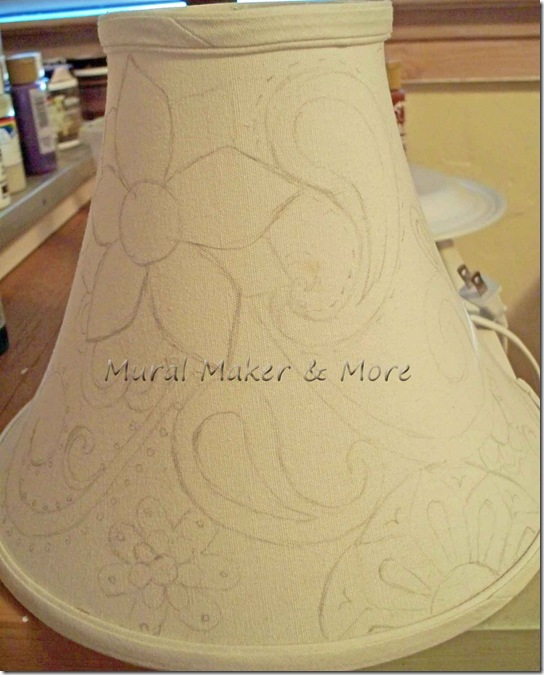 painted-lampshade-2