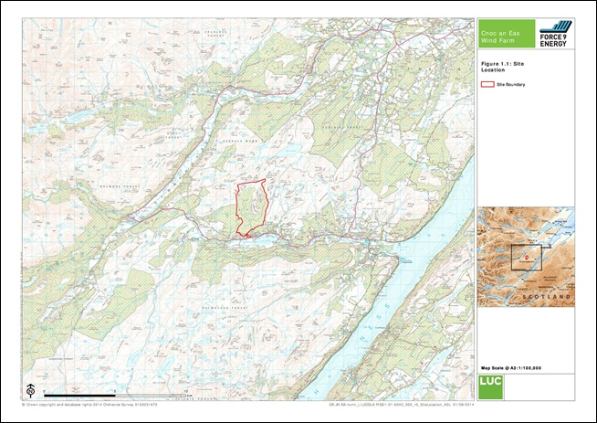 cnoc an eas scoping-page-6