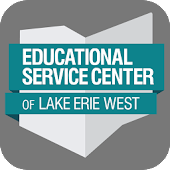 ESC of Lake Erie West