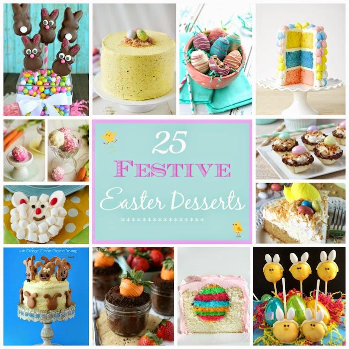 25 Festive Easter Desserts.jpg