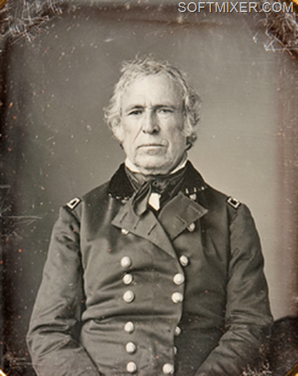 245px-Zachary_Taylor_half_plate_daguerreotype_c1843-45